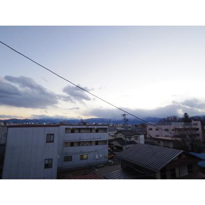 【その他】ロイヤルメゾン三浦
