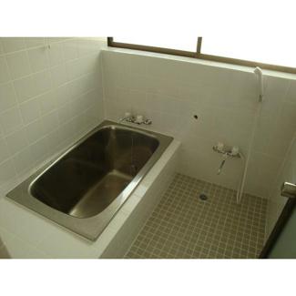 【浴室】東金市南上宿 中古一戸建て 敷地約85坪 東金線【東金】