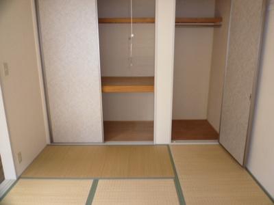 【キッチン】プリメーロ