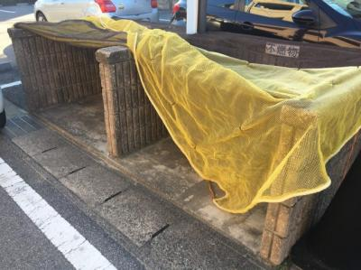 【その他共用部分】■エクシードオオタ