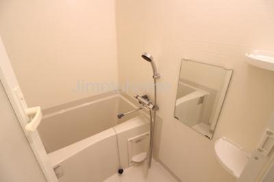 【浴室】Prosp(プロスプ)
