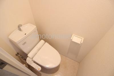 【トイレ】Prosp(プロスプ)