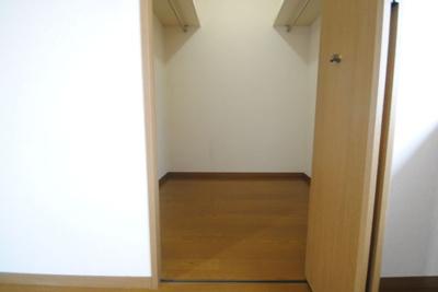 内装イメージ:同物件別室