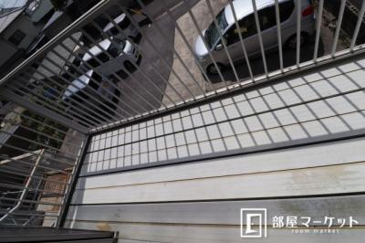 【展望】三陽荘
