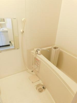 【浴室】ピュア10