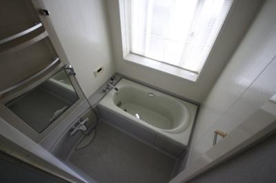 【浴室】篠原本町3丁目 貸家