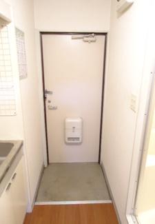 【浴室】《高稼働!10.03%》滋賀県彦根市芹川町一棟マンション