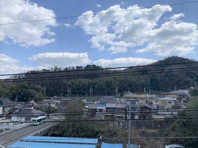 【展望】ディオフェルティM's神戸