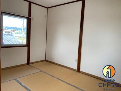 【和室】藤原荘