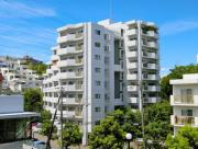 千里山ロイヤルマンションA棟の画像