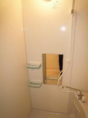 【浴室】b'CASA Kodaira