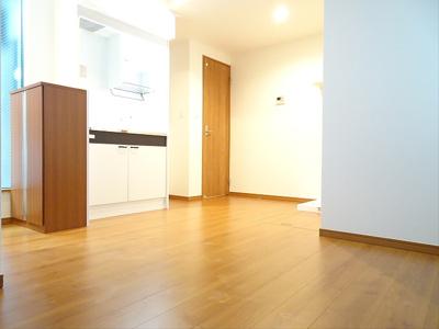 【トイレ】アペックス下高井戸Ⅱ