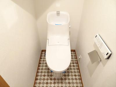 【浴室】アペックス下高井戸Ⅱ