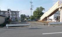 高崎市岩鼻町 売地の画像