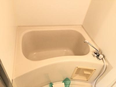 【浴室】第9摂津グリーンハイツ (株)Roots