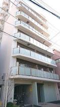 VORT渋谷松濤residenceの画像