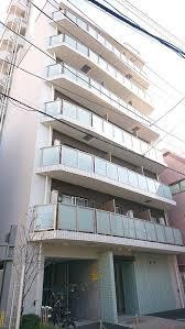 【外観】VORT渋谷松濤residence