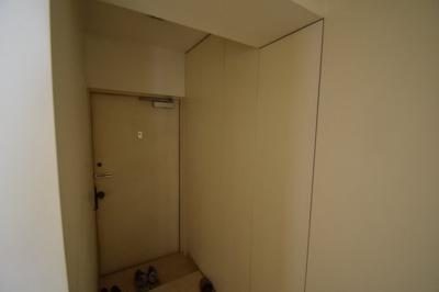 広々したルーフバルコニーのお部屋です 広々したLDK