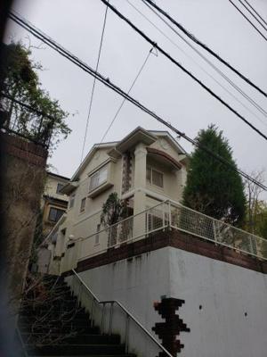 糸島市美咲が丘4丁目