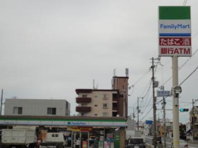【その他】売土地 四條畷市蔀屋本町(建築条件無・更地渡し)