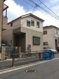 小菅1丁目戸建の画像