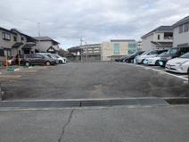 今井瑞原ガレージの画像