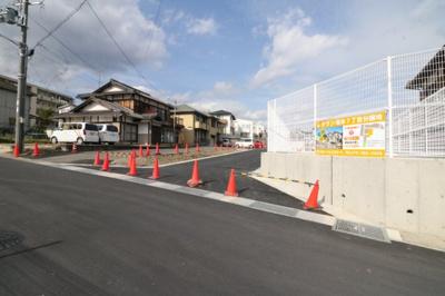 湖西道路 坂本北ICに近く交通アクセス便利