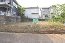 成田市吉岡 土地 京成成田駅の画像