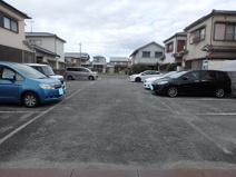鈴木瑞ヶ丘ガレージの画像