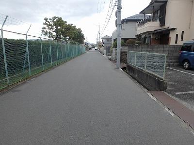 鈴木瑞ヶ丘ガレージ