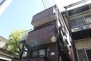 シャルム山手 船橋駅の画像