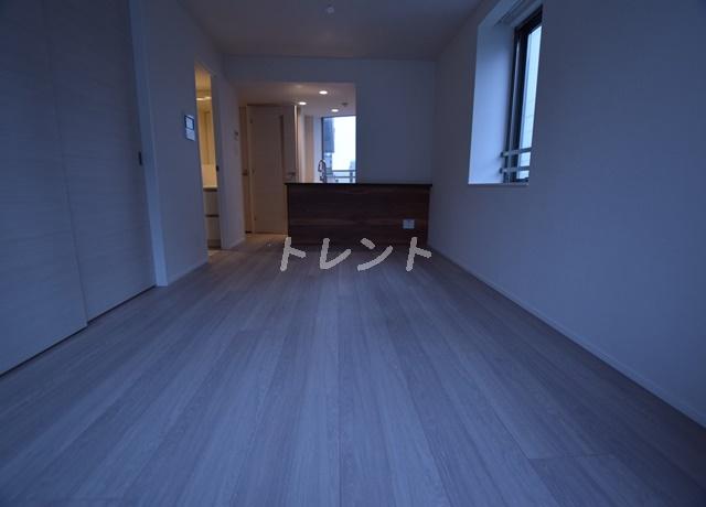 【洋室】エルスタンザ文京湯島