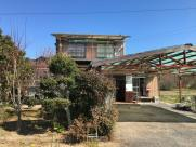 山田町法田 売地の画像