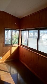 【洋室】立川町5丁目戸建て