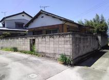 高崎市吉井町吉井川 売地の画像