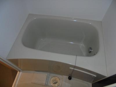 【浴室】グラード(GRADO)