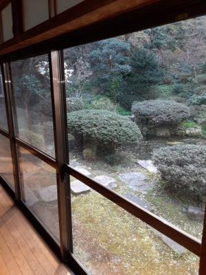 鳥取市湯所一丁目中古戸建て