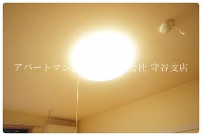 【設備】illumina