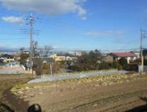 高崎市石原町 売地の画像