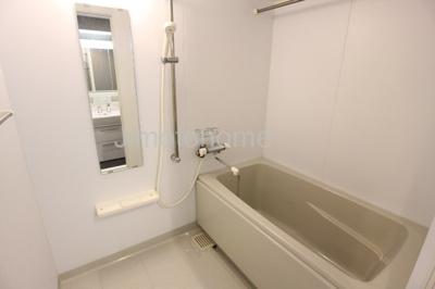 【浴室】IONA de RIA RASA