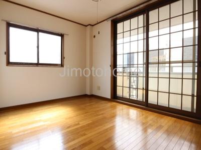 【その他】三軒家東4丁目戸建