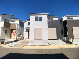 JR総武・中央緩行線「津田沼」駅バス20分二宮神社停歩7分の全17棟の新築一戸建てです。新京成線薬園台駅は徒歩25分です。
