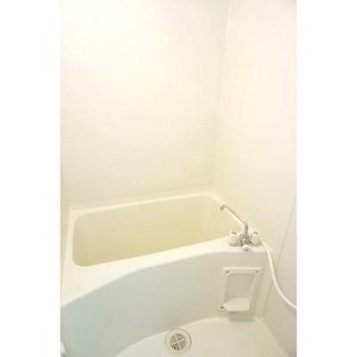CASSIA東千葉の風呂