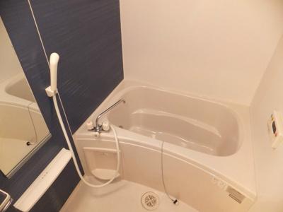 【浴室】ヴィ アン ヴィ