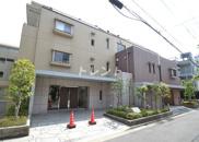 メゾンカルム西新宿の画像