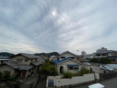 須磨区高倉台2 新築 仲介手数料無料!