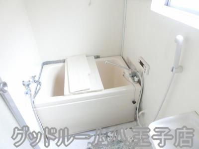 散田コーポ Bの写真 お部屋探しはグッドルームへ