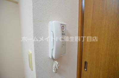 【セキュリティ】アフィニティ21