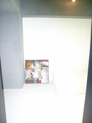 【玄関】UTSUBO+2