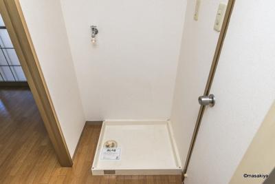 【浴室】サニーハウスT